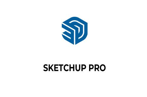 SketchUp Pro (Win)